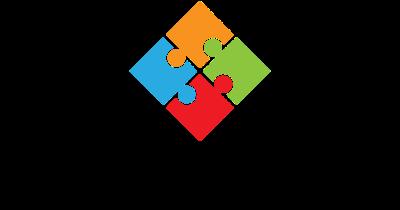 puzzle24.sk
